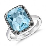 How To Generate Income From Diamonds And Other Valuable Stones